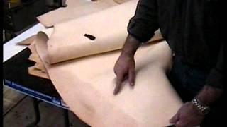getlinkyoutube.com-Leather Types and Properties Part 1