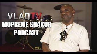 getlinkyoutube.com-'The Vlad Couch' Ft. Mopreme Shakur (Episode 18) Full Interview