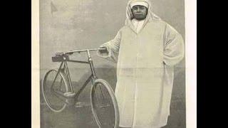 getlinkyoutube.com-كيف باع السلطان عبد العزيز سبتة و مليلية بدراجة  HD تاريخ  المغرب