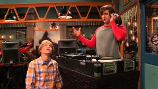 "getlinkyoutube.com-""Henry Danger"" Season 2 - Official Promo"