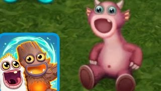 getlinkyoutube.com-How to Breed Thrumble – My Singing Monsters: Dawn of Fire