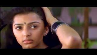 Romantic Scene Of The Day | Kushi Telugu Movie | Pawan Kalyan | Bhumika | Best Romantic Scenes #1