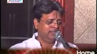 Kanhaiya Le Chal Parli Paar || Govind Bhargav || Superhit Krishna Bhajan || Full Song || 2015