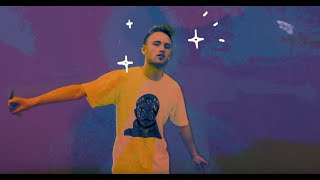 Tom Misch - Crazy Dream (ft. Loyle Carner)