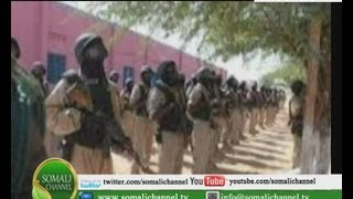 getlinkyoutube.com-CIIDAMADA SOMALILAND AYAA MUDDOOYINKII UGU DAMBEEYEY HAWL GALLO AY KA WADEEN QAAR KA MID AH