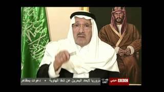 getlinkyoutube.com-الامير طلال يحذر من ما بعد موت ملك السعودية عبدالله