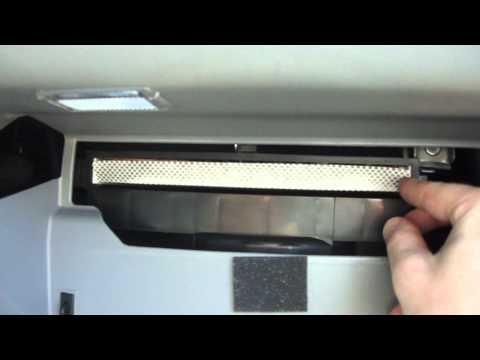 2010 Hyundai Elantra Problems Online Manuals And Repair
