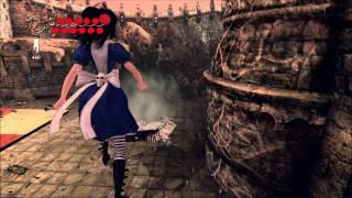 getlinkyoutube.com-Alice Madness Returns - Giantess Alice