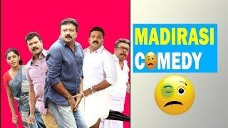 getlinkyoutube.com-Madharasi Full Comedy