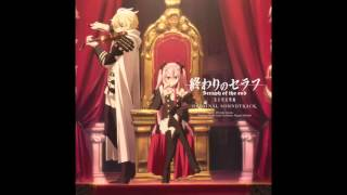 "getlinkyoutube.com-01 Dim Light - Sawano Hiroyuki ""Seraph of the end"" (Season 2) OST"