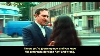 DDLJ Deleted Scenes part 1 with English subtitles width=