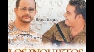 getlinkyoutube.com-VALLENATOS DE ORO Mix ( Lo Mejor ) Dj MF