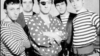 getlinkyoutube.com-Johnny Kidd and the Pirates-Always and Ever