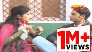 getlinkyoutube.com-Biwi Ghar Mein Kya Aai Maa Baap Ka Rutba Bhool Gaya