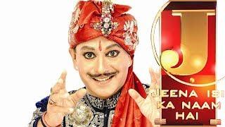 getlinkyoutube.com-Jeena Isi Ka Naam Hai - Episode 17 - 21-02-1999
