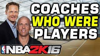 getlinkyoutube.com-NBA Coaches Who Were Players
