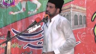 getlinkyoutube.com-Allama Ali Nasir Talhara-Dhamali Syedan-16th September 2013