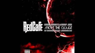 Red Cafe (ft. Lloyd Banks & Fabolous) - The Realest
