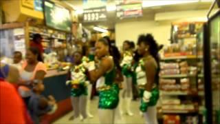 getlinkyoutube.com-Q-Kidz Flash Mob!!!