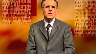 12. Galileanul -Geniul crestinismului - Lucian Cristescu