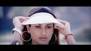 Thiruttu Payale Movie Scenes | Jeevan records Abbas and Malavika having an illicit relationship width=