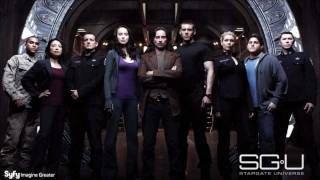 getlinkyoutube.com-Stargate Universe The Finale