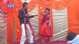 """नरेश के गाना - Holi Me Dalab Matiya Tel   Naresh Lal Yadav """"Vyas""""  Bhojpuri Holi Song 2015"""