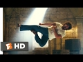 You Dont Mess With the Zohan 2008 - Super Agent Zohan Scene 210 | Movieclips