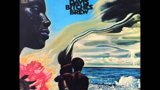 getlinkyoutube.com-Miles Davis - Bitches Brew (1970) - full album