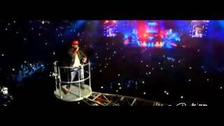 getlinkyoutube.com-Daddy Yankee vs Don Omar   5  Diciembre 2015