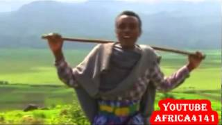 getlinkyoutube.com-New Ethiopian Raya Music   YouTube