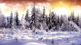 getlinkyoutube.com-Pure & Cool Relaxing Xmas Instrumentals & Other instrumentals mix