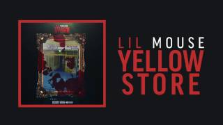 getlinkyoutube.com-Lil Mouse - Yellow Store (Official Audio)