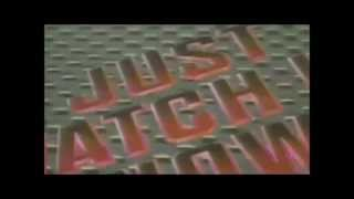 getlinkyoutube.com-NBC Saturday Morning Bumpers 1977-1992 (Expanded Updated Version)