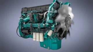 getlinkyoutube.com-Volvo Trucks - Fuel System