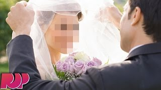 getlinkyoutube.com-Man Sues His Bride After Seeing Her Without Makeup (PHOTOS)