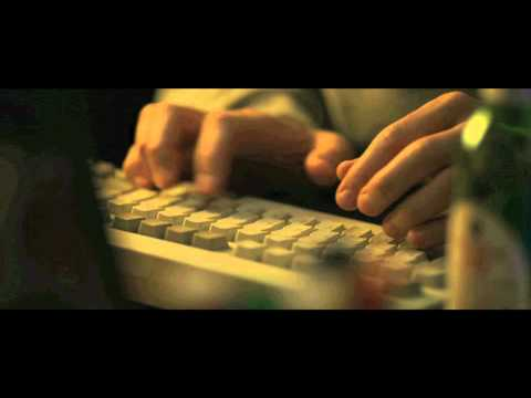 The Social Network - 30 secondes 1 - VF
