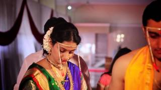 getlinkyoutube.com-MARATHI WEDDING SHOOT