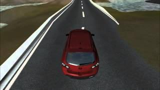 getlinkyoutube.com-ROR Crashes 14