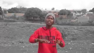 BRACKLAH-AZA MITOMANY[official clip gasy nouveaute]