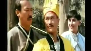 getlinkyoutube.com-Chinese Movie speak khmer, movie dubbed in khmer, Pleng Khmouch Chhao, ភ្លេងខ្មោចឆៅ, វគ្គ 2, ចប់