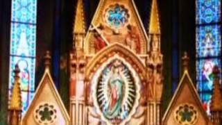 getlinkyoutube.com-Tehmina Tariq (MOJZAY) christian song. Jado rooh nal howe dua. MASIHI GEET