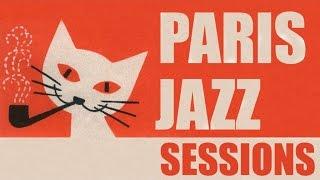 getlinkyoutube.com-Paris Jazz Sessions - A wonderful one hour jazz program for all music lovers