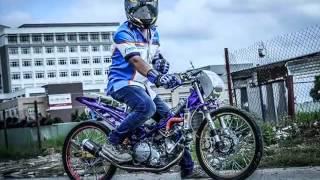getlinkyoutube.com-Vn racing boy 2016
