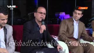 getlinkyoutube.com-WAAR TV HD IN ZAKHO  22-3-2014