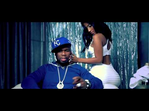Definition Of Sexy by 50 Cent (Official Music Video) | 50 Cent Music