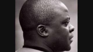 Henri Dikongué - Bulu Bo Windi Tenge