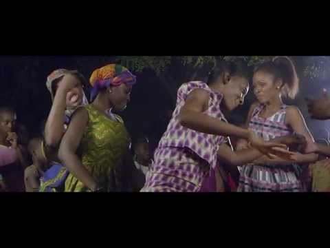 Flexclusive ft DCryme | Woman Video @Flexclusive