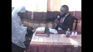 getlinkyoutube.com-Prophet Akwasi Agyeman (AGRADAA)