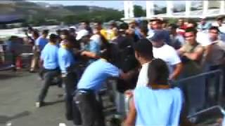getlinkyoutube.com-MTX car audio venezuela parte3